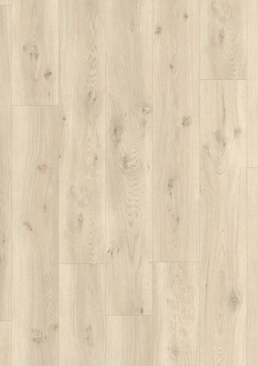 Pergo vinylgolv modern grey oak plank