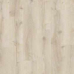 Pergo vinylgolv greige mountain oak plank
