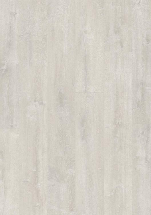 Pergo vinylgolv grey gentle oak plank