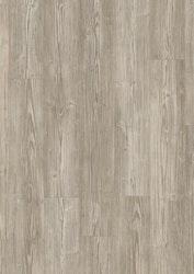 Pergo vinylgolv grey chalet pine plank