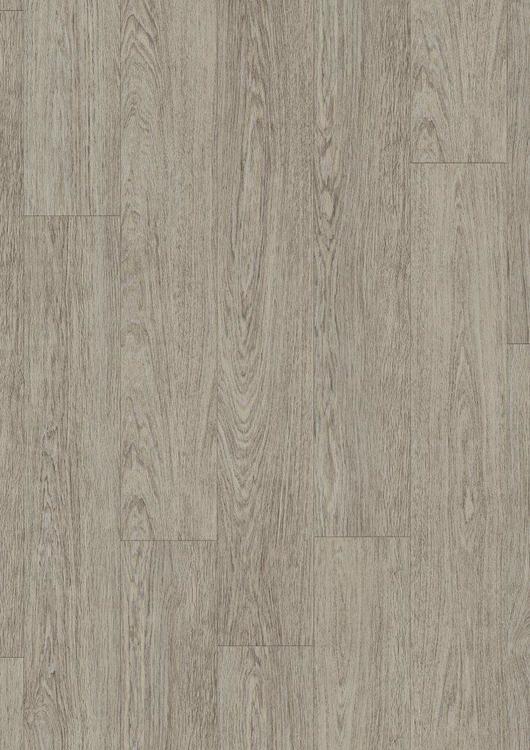 Pergo vinylgolv warm grey mansion oak plank