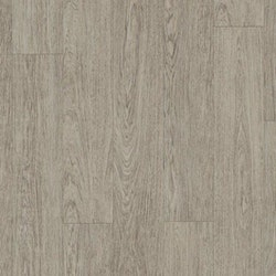 Pergo vinylgolv warm grey mansion oak plank