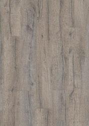 Pergo vinylgolv grey heritage oak plank