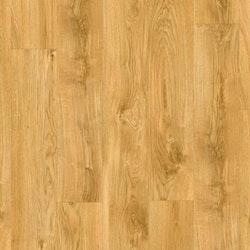 Pergo vinylgolv classic nature oak plank