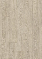 Pergo vinylgolv ecru mansion oak plank