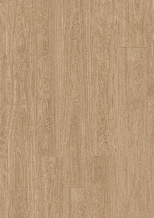 Pergo vinylgolv light nature oak plank