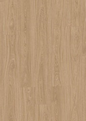 Pergo vinylgolv light nature oak plank