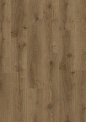Pergo vinylgolv brown mountain oak plank