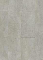 Pergo vinylgolv warm grey concrete tile