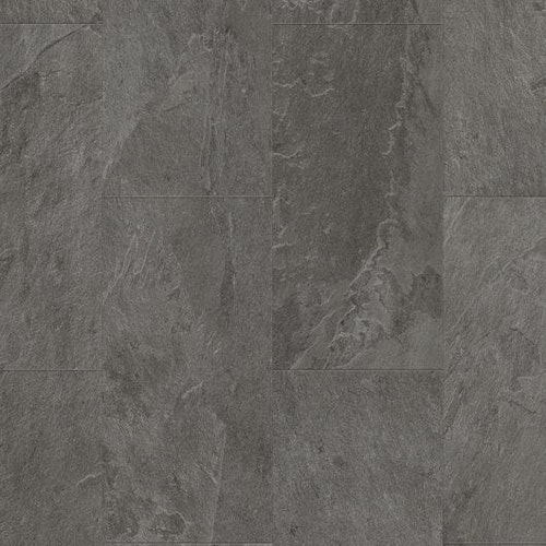 Pergo vinylgolv grey scivaro slate tile