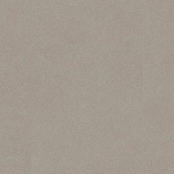 Pergo vinylgolv grey modern mineral tile