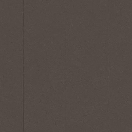 Pergo vinylgolv black modern mineral tile