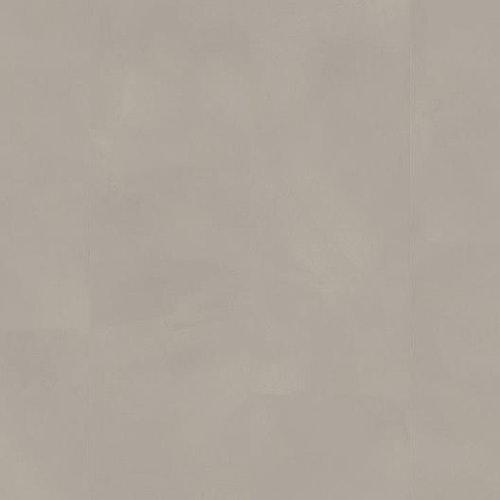 Pergo vinylgolv grey soft concrete tile