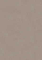 Pergo vinylgolv greige soft concrete tile