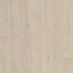 Pergo trägolv lighthouse oak plank matt lackat