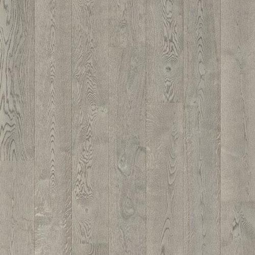 Pergo trägolv concrete grey oak plank oljebehandlad