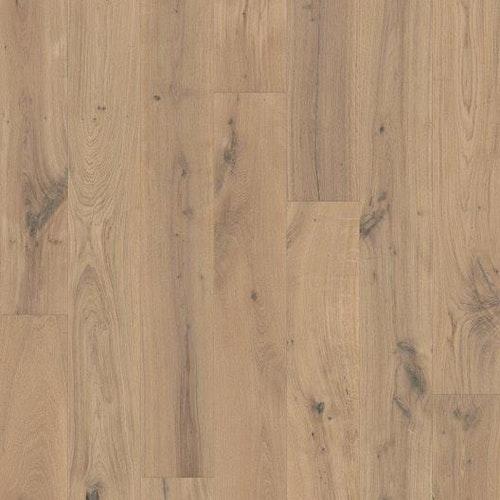 Pergo trägolv sublime oak plank matt lackad