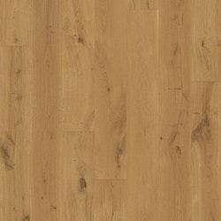 Pergo trägolv natural mountain oak plank matt lackad