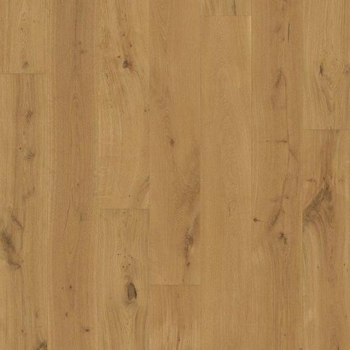 Pergo trägolv natural mountain oak plank matt lackad