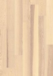 Pergo trägolv country ash plank matt lackad