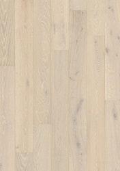 Pergo trägolv arctic oak plank matt lackad