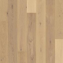 Pergo trägolv spring oak plank matt lackad
