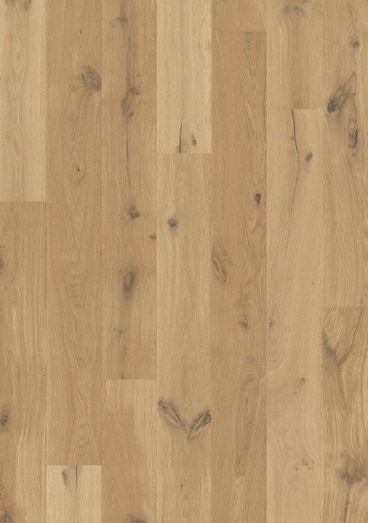 Pergo trägolv ranch oak plank matt lackad