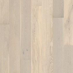 Pergo trägolv ivory oak plank matt lackad