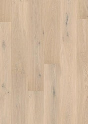 Pergo trägolv northern light oak plank matt lackad