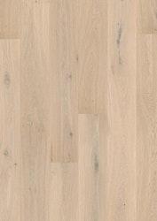 Pergo trägolv northern light oak plank matt lackad