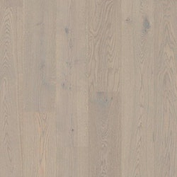 Pergo trägolv grey oak plank matt lackad