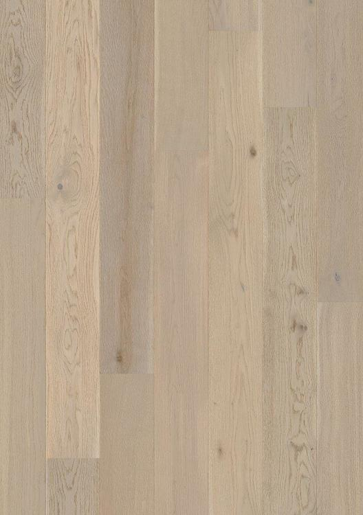Pergo trägolv harbourside oak plank extra matt lackad