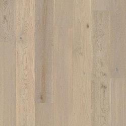 Pergo trägolv harbourside oak plank matt lackad