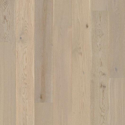 Pergo trägolv harbourside oak plank matt lackad