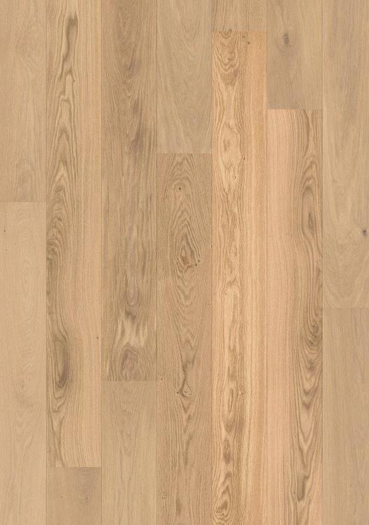 Pergo trägolv archipelago oak plank matt lackad