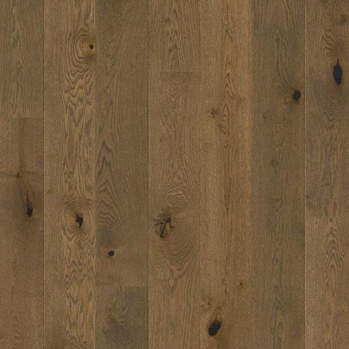Pergo trägolv saddle brown oak plank matt lackad
