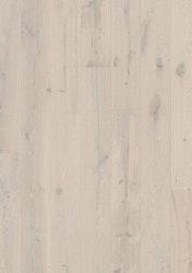 Pergo trägolv nordic polar oak plank extra matt lackad