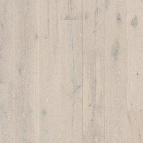Pergo trägolv nordic polar oak plank matt lackad