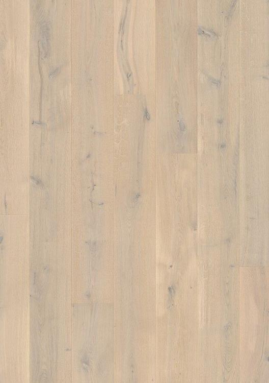 Pergo trägolv seafield oak plank extra matt lackad