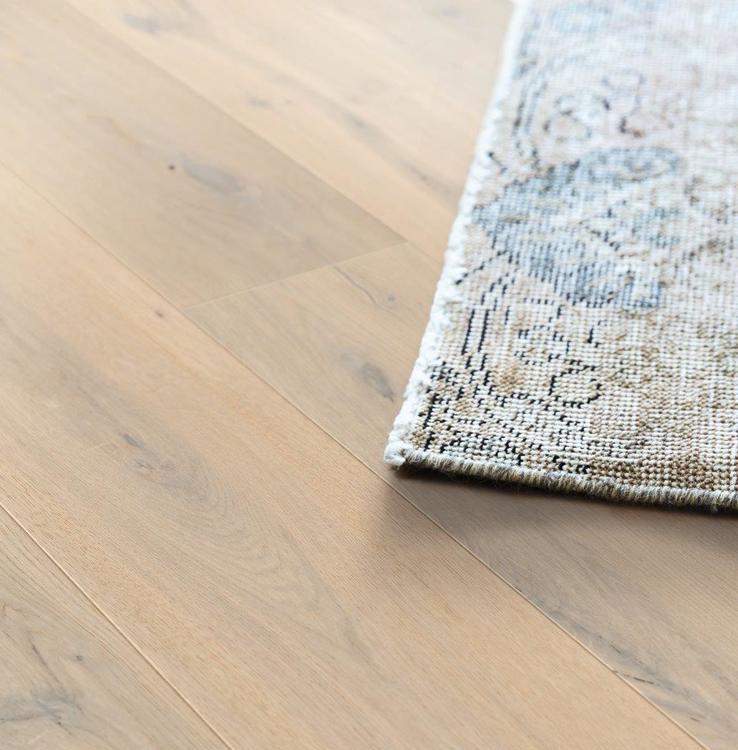 Pergo trägolv seafield oak plank matt lackad