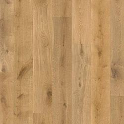 Pergo trägolv chateau oak plank matt lackad