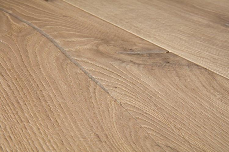 Pergo trägolv residence oak plank extra matt lackad