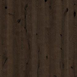 Pergo trägolv blackened oak plank oljebehandlad