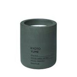 Blomus doftljus 290g kyoto yume