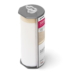 Anza Elite täckplast inne 1,4m x 33m med dispenser