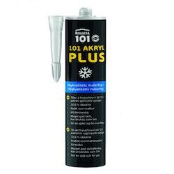 101 akryl plus 0,3 L