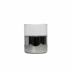 Byon candle holder shade