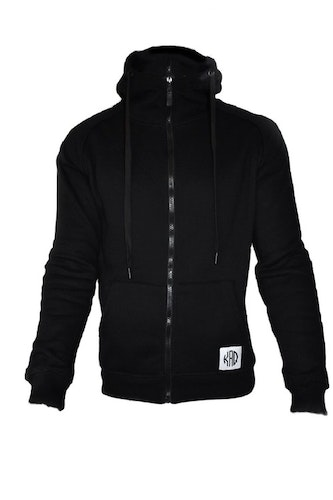 KaQ Royal Zipper - King