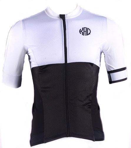 KaQ Royal Kortärmad tröja - King
