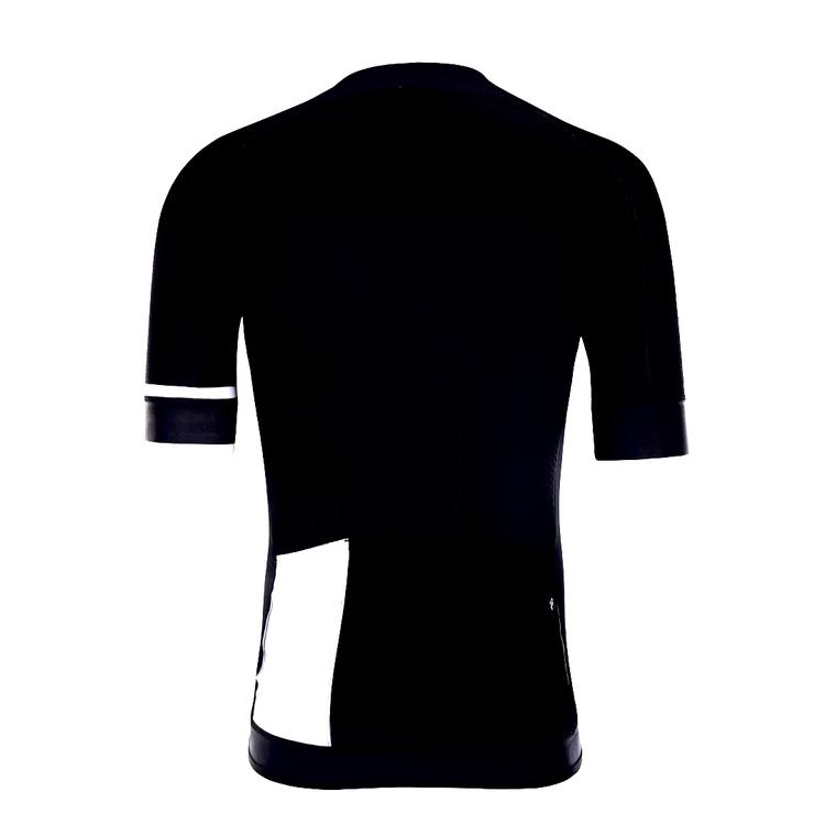 KaQ Racing Kortärmad tröja - King